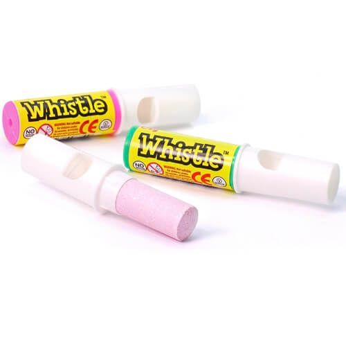 51527_candy_whistles_60count_box_2_1