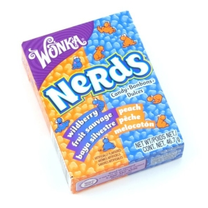 73797_wonker_nerds_peach_berry