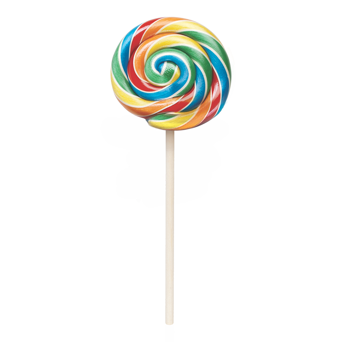 rainbow-swirl-lollipop-50g